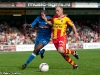 Eagles-Veendam-1