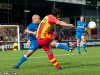 Eagles-Veendam-3