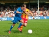 Eagles-Veendam-4